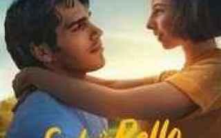 Cinema: GUARDA Sul più bello » CB01 Streaming Film gratis in HD (cineblog01)