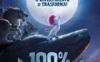 guarda 100% lupo » CB01 Streaming Film gratis in HD (cineblog01)