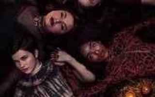 Cinema: guarda Il rito delle streghe » CB01 Streaming Film gratis in HD (cineblog01)