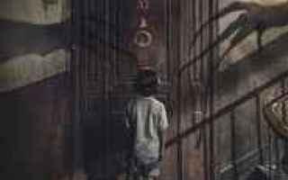 Cinema: guarda Possession - L'appartamento del diavolo » CB01 Streaming Film gratis in HD (cineblog01)