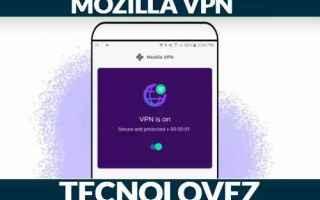 Internet: vpn  vpn mozilla  vpn gratis