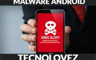 malware app android
