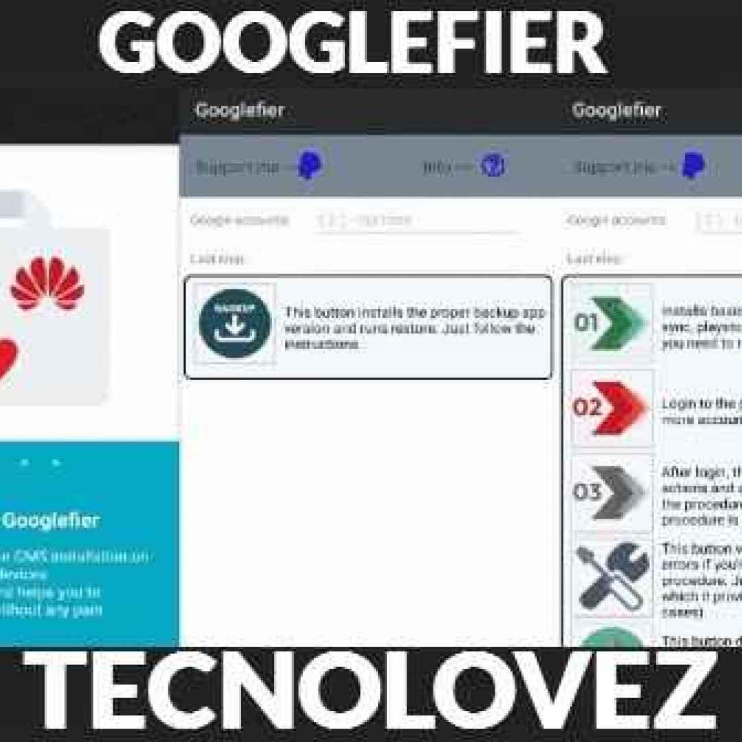 googlefier app googlefier apk