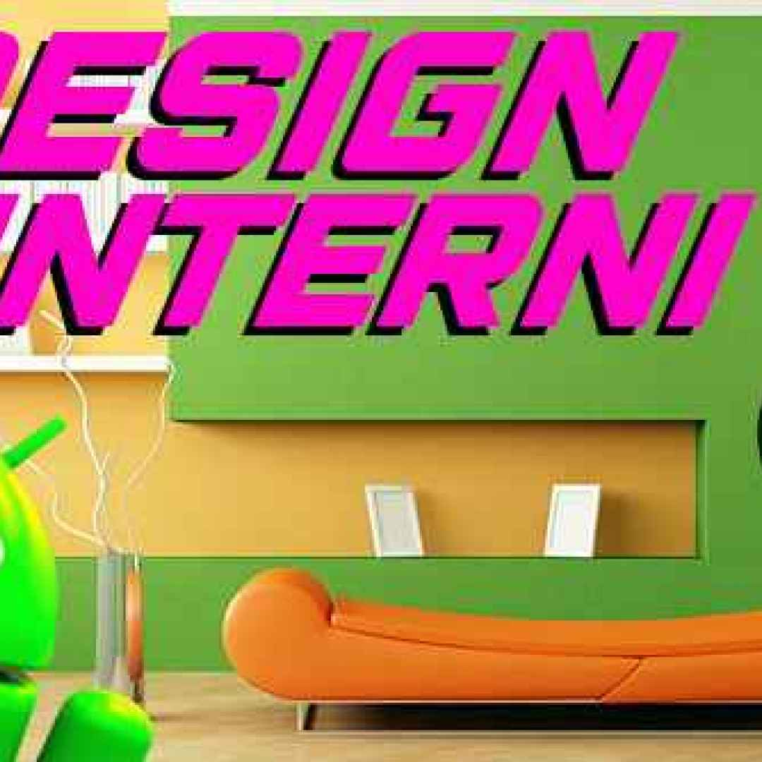 design interni casa android home design