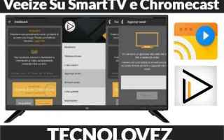 Internet: veezie veezie smart tv veezie chromecast