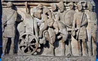 Cultura: merione  mitologia  molo  patroclo