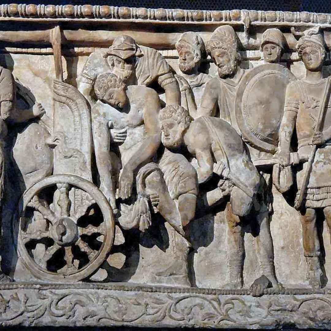 merione  mitologia  molo  patroclo