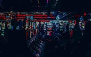 Giochi Online: slot machine