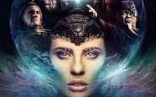 Cinema: guarda Creators: The Past » CB01 Streaming Film gratis in HD (cineblog01)