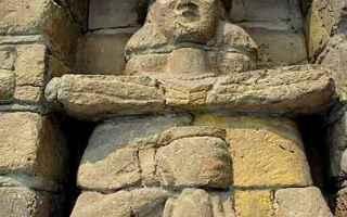 Cultura: scrittura cuneiforme  sumeri  uruk