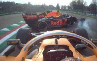 Formula 1: formula 1  imola  bottas  verstappen
