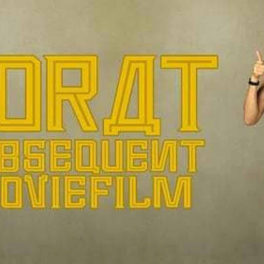 netflix  film  cuties  cinema