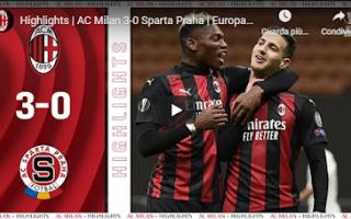 https://diggita.com/modules/auto_thumb/2020/11/02/1659653_milan-sparta-praga-gol-highlights-video-calcio_thumb.png