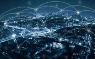 Borsa e Finanza: telco  covid  dax  medie mobili