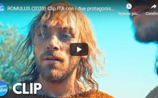 Serie TV : serie tv tv sky video clip italia