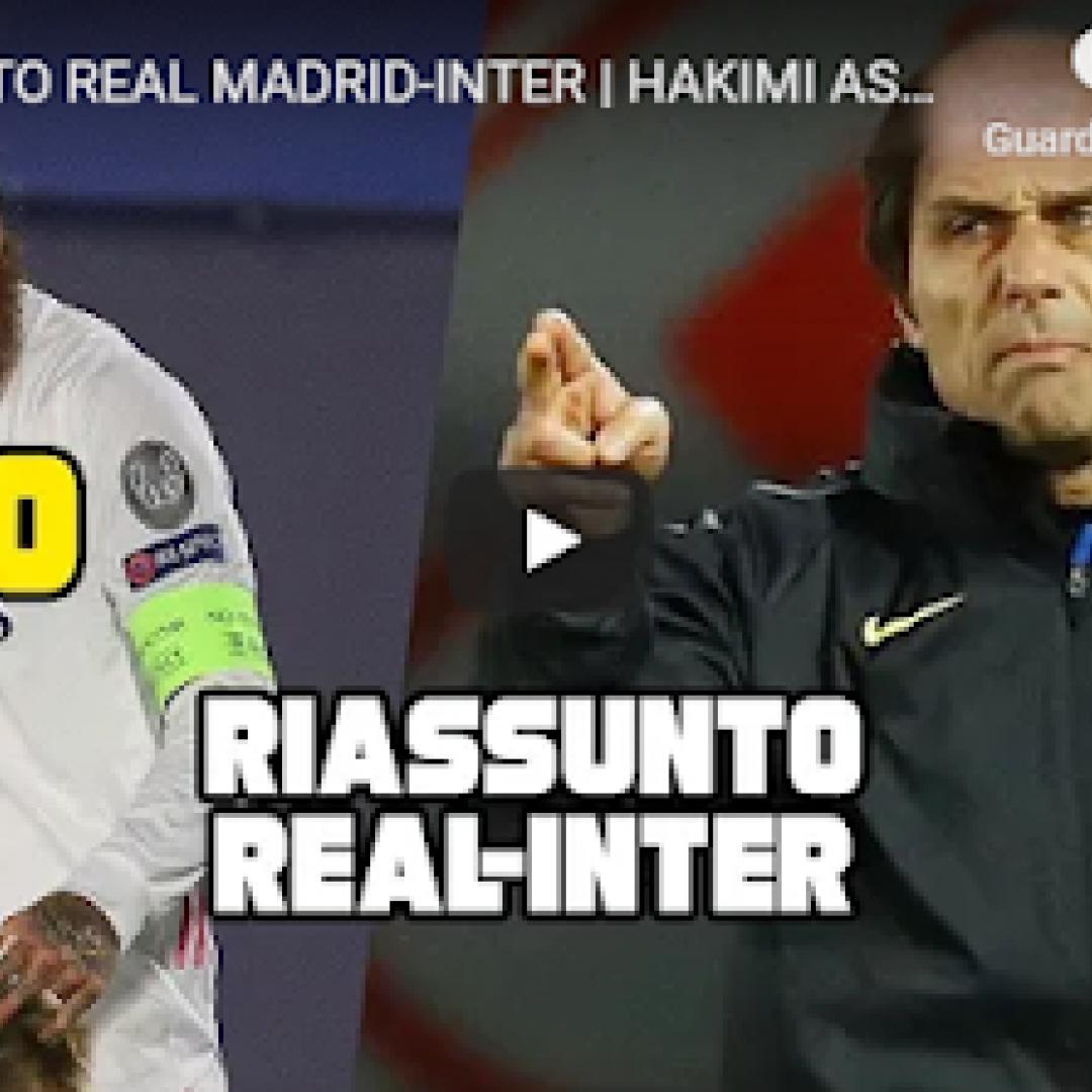 inter real video calcio satira parodia