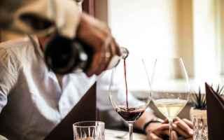 Alimentazione: alimentazione  cibo  vino