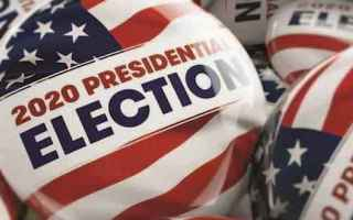 https://diggita.com/modules/auto_thumb/2020/11/10/1659892_usa-elezioni-presidenziali_thumb.jpg