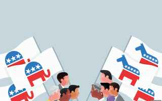 vai all'articolo completo su elezioni