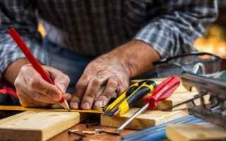 Giardinaggio: fai da te  ferramenta  lavoro  casa