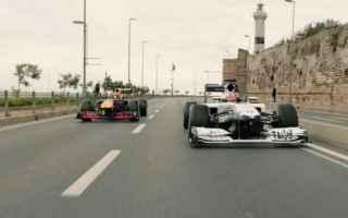 Formula 1: formula 1  arabia saudita  2021