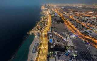 Formula 1: formula 1  arabia saudita  jeddah
