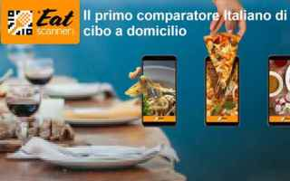 vai all'articolo completo su iphone