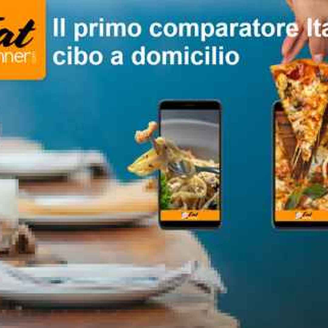 food food delivery android iphone cibo