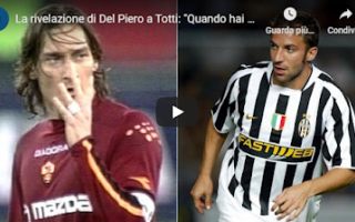 Serie A: instagram video calcio roma juve