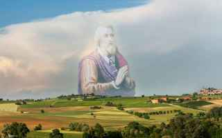 Viaggi: viaggi  borghi  monferrato  leggenda