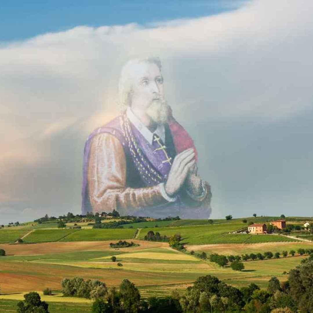 viaggi  borghi  monferrato  leggenda