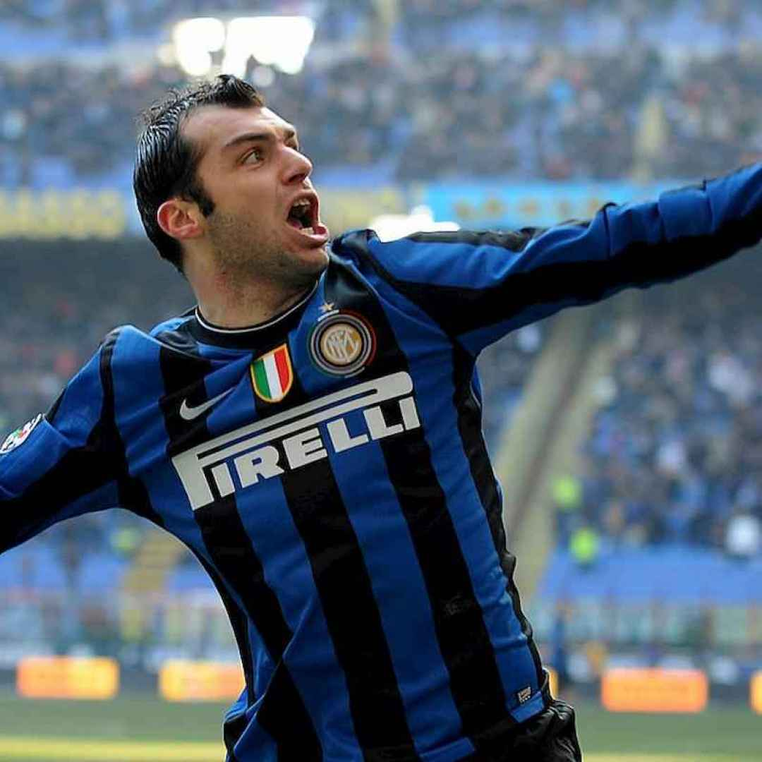 goran pandev  inter  macedonia