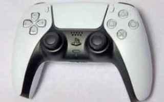 Console games: 5 cose che non conosci sulla PlayStation 5