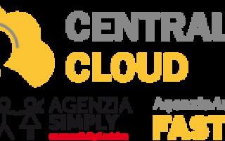 Telefonia: centralino cloud  centralino telefonico