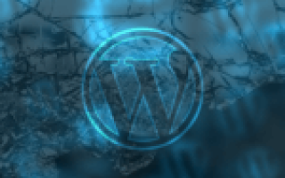 https://diggita.com/modules/auto_thumb/2020/11/21/1660190_wordpress-morto-150x150_thumb.png