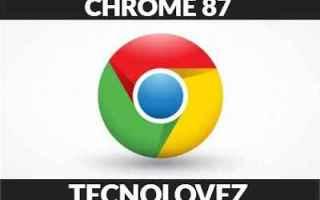 https://diggita.com/modules/auto_thumb/2020/11/21/1660217_CHROME2B87_thumb.jpg