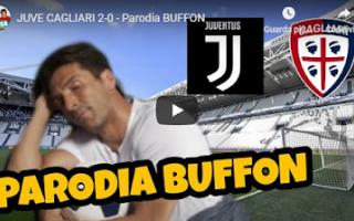 https://diggita.com/modules/auto_thumb/2020/11/22/1660229_parodia-buffon-gli-autogol-video-calcio_thumb.png