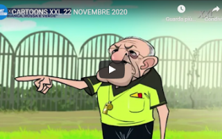 tv sport calcio mediaset video