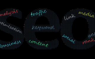 SEO: Come scrivere articoli ottimizzati lato SEO