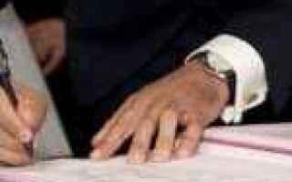 Software: Come firmare digitalmente un documento [GUIDA]