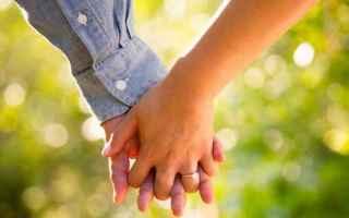 Amore e Coppia: Le migliori idee regalo per il fidanzato, cercale qui!