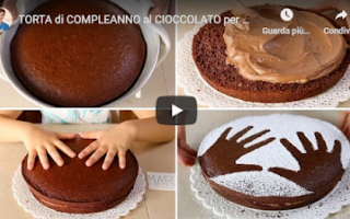 https://diggita.com/modules/auto_thumb/2020/11/26/1660324_torta-di-compleanno-al-cioccolato-video-dolci_thumb.png
