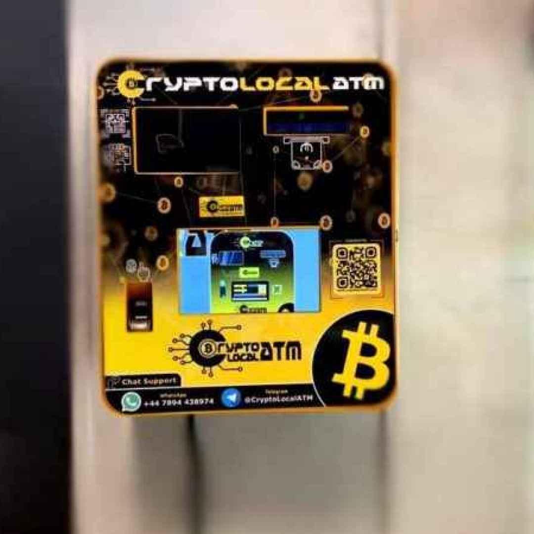Tutti i negozi e store che accettano bitcoin in Italia - Scontista