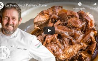 ricetta video cucina casa carne
