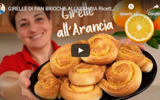https://diggita.com/modules/auto_thumb/2020/11/30/1660418_girelle-di-pan-brioche-all-arancia-video-ricetta_thumb.png