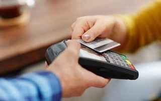 È una lotteria gratuita collegata agli acquisti effettuati ogni giorno e allo scontrino elettronico