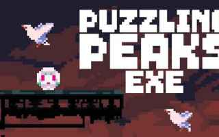 puzzle android iphone videogioco indie