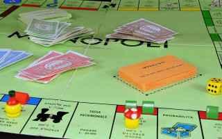 Fisco e Tasse: patrimoniale  730  ricchi  poveri