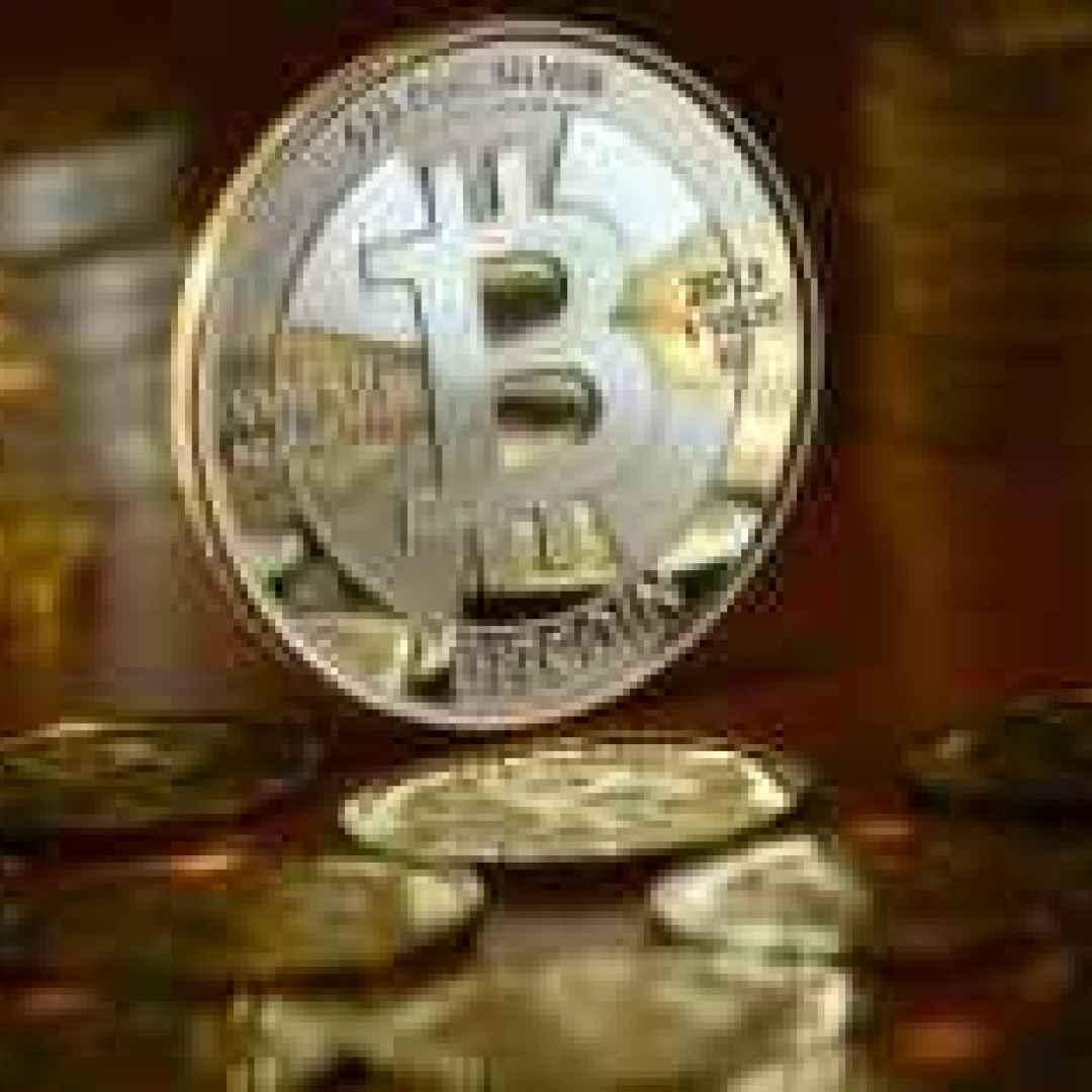 bitcoin  tecniche intraday  fibonacci