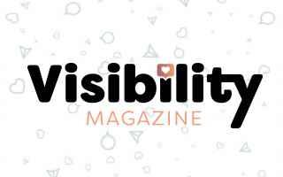 Social Network: Visibility Magazine, il servizio di marketing migliore d'Italia